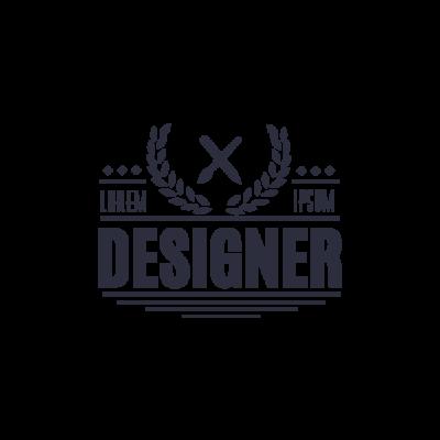 Client-Logo-14 (Demo)
