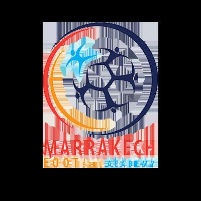 Marrakech football academy