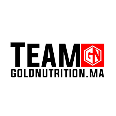 Team Gold Nutrition