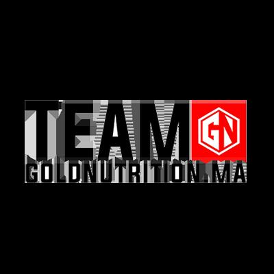 Team Gold Nutrition