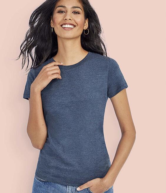 Tshirt femmes