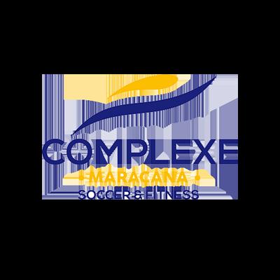 complex maracana