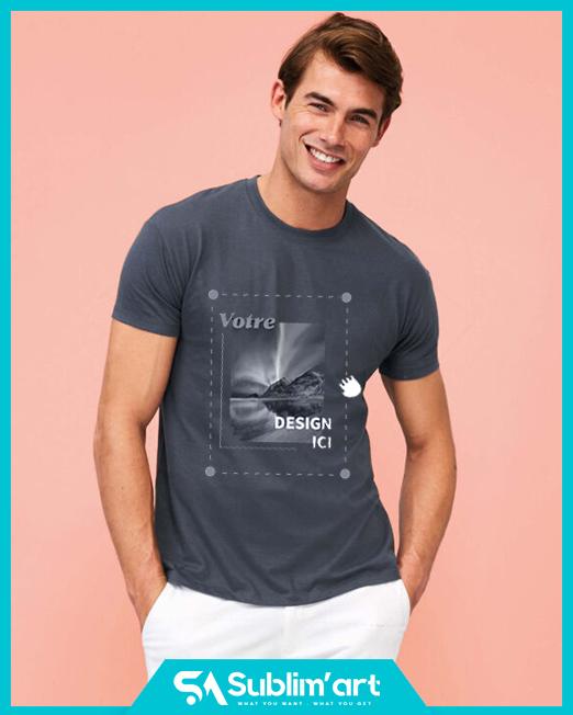 tshirt 100 cotton