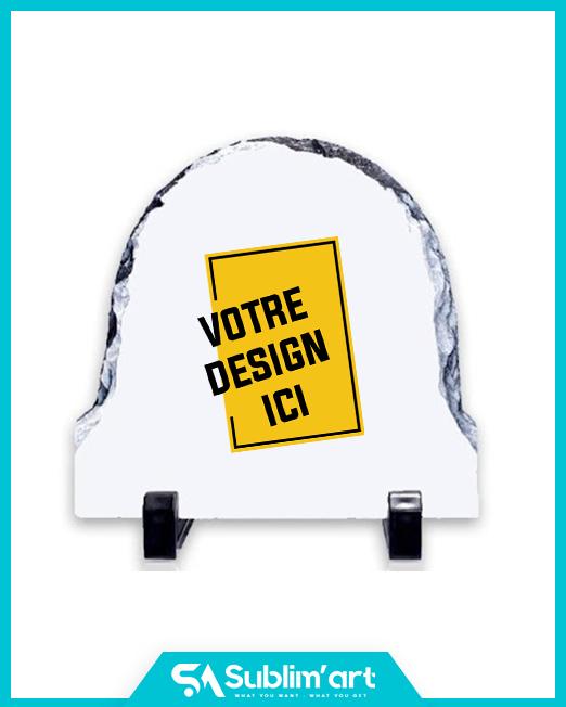 Votre design ici